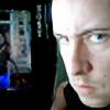 nosyboss's avatar