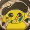 Nosyla's avatar