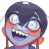 Noszle's avatar