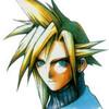 not---interested's avatar