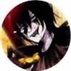 Not--Imaginary's avatar