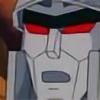 Not-A-Doragon's avatar