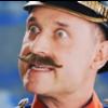 Not-A-Kaiser-But-Wee's avatar