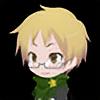 not-a-necromorph's avatar