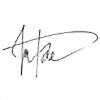 not-antae's avatar