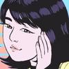 Not-Arisue's avatar