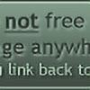 Not-auth2PLZ's avatar