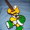 not-big-grandad's avatar