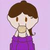 not-crazy-i-swear's avatar