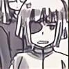 Not-Death-Star's avatar