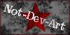 Not-Dev-Art's avatar