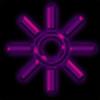 Not-Enough-Pixels's avatar