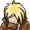 not-fun's avatar