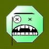 not-Greg's avatar