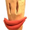 not-klayman's avatar