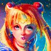 not-nene's avatar