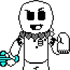 Not-NeoFreshSans's avatar