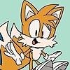 Not-Nikki's avatar