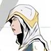 Not-Oliver's avatar