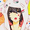 Not-safefor-unicorns's avatar