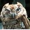 Not-Sleeping-Owl's avatar