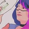 not-so-kawaii's avatar