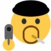 Not-the-Nerevarine's avatar
