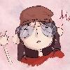NOT-TONI-STARK's avatar