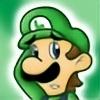 Not-WisqoXD's avatar