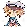 Not-your-stalker's avatar