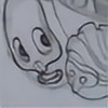 Not1so1Punk's avatar