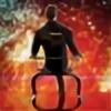 NotaArtistJustReview's avatar