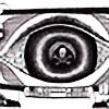 notabigsuprise's avatar