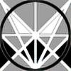 NotACuleToDo's avatar