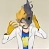 NotACuteThing's avatar