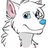 notafoxindisguise's avatar