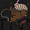 notafurrybut's avatar