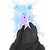 Notaghost01's avatar