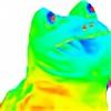 NotAGoodArtDrawer's avatar