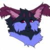 notaguitarfret's avatar