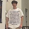 NotakaKamishiwa's avatar