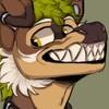 Notalker's avatar