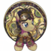 notallbrony's avatar