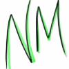 notaloidmaster's avatar