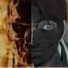 notalonewolf20's avatar