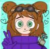 NotAloy's avatar