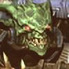 notalpharius's avatar