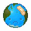 notamusedplz's avatar