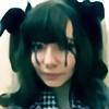 notanegyptianspirit's avatar