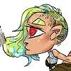 notanherb1's avatar